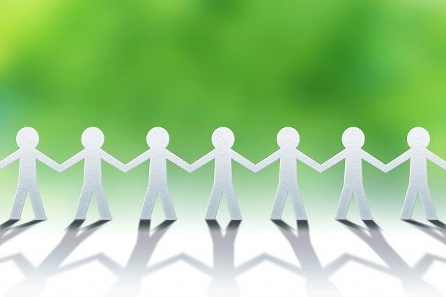 地域おこし協力隊で失敗しないための準備は?問題点と対策を教えるよ!